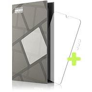 Tempered Glass Protector 0,3mm Motorola Defy számára + kameravédő üveg
