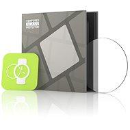 Tempered Glass Protector 0,3mm Garmin Enduro okosórához - Képernyővédő