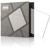 Tempered Glass Protector 0,3 mm - Nikon CoolPix W300 készülékekhez - Képernyővédő