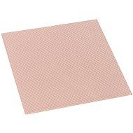 Termikus Grizzly Pad Minus 8-100 × 100 × 1,0 mm - Hővezető alátétlap