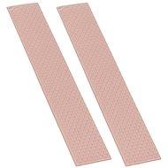 Termikus Grizzly Pad Minus 8-120 × 20 × 0,5 mm-es, 2 - Alátét