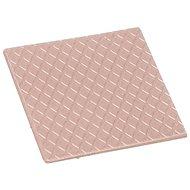 Thermal Grizzly Minus Pad 8 - 30 × 30 × 1,0 mm - Hővezető alátétlap
