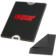 Thermal Grizzly Carbonaut Pad - 51 × 68 × 0,2 mm - Hővezető alátétlap