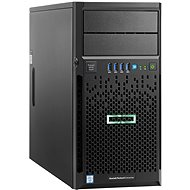HP ProLiant ML30 Gen9 - Szerver