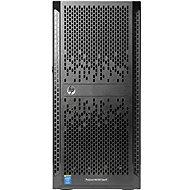 HP ProLiant ML150 Gen9 - Szerver