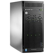 HP ProLiant ML110 Gen9 - Szerver