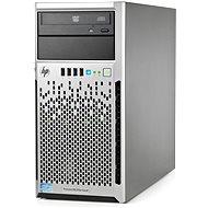 HP ProLiant ML310 Gen8 v2 - Szerver