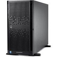 HPE ProLiant ML350 Gen9 - konfigurátor - Server