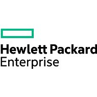 HPE 16GB DDR4 2933MHz ECC Registered Single Rank x4 Smart - Szerver memória