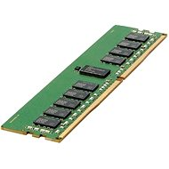 HPE 16GB DDR4 2666MHz ECC Registered Dual Rank x8 Smart - Szerver memória