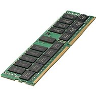HPE 32GB DDR4 2666MHz ECC Registered Dual Rank x4 Smart - Szerver memória