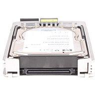 """HP 3.5"""" 146GB U320 SCSI 10000 RPM Hot Plug - Felújított - Szerver merevlemez"""