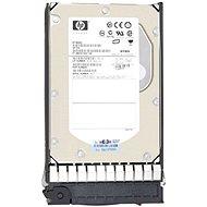 """HPE 2.5 """"12G 300 gigabájt SAS 10000 rpm. Hot Plug - Szerver merevlemez"""