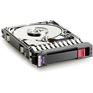 "HP 2.5"" 300GB 12G SAS 15000 rpm Hot Plug pro HP MSA Storage - Szerver merevlemez"