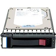"""HP 2,5"""" 300 GB 6G SAS 10000 rpm Hot Plug - Szerver merevlemez"""
