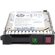 "HP 3.5"" 600GB 6G SAS 15000 rpm Hot Plug Refurbished - Szerver merevlemez"