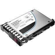 "HPE 2,5 ""-es SSD 240 GB-os SATA Hot Plug SC"