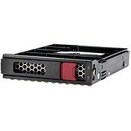 """HPE 3.5 """"SSD 320GB SATA Hot Plug LPC - Szerver merevlemez"""