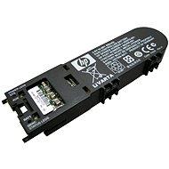 HPE 4.8V NiMH 650mAh - Akkumulátor