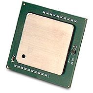 HP DL380 Intel Xeon E5-2620 Gen9 v4 Processor Kit - Processzor