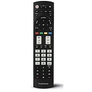 Thomson ROC1128PAN távirányító Panasonic TV-hez - Távirányító