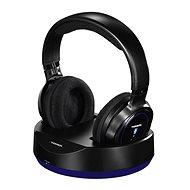 Thomson WHP6316BT - Mikrofonos fej-/fülhallgató