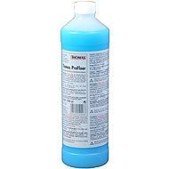 THOMAS ProFloor Keménypadló tisztító koncentrátum 1l - Porszívó tartozék