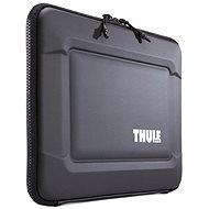 dbramante1928 Skagen 15    MacBook Sötét Vadász - Laptop tok  91b5789671