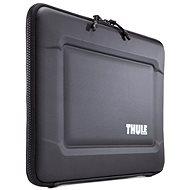 """Thule Gauntlet 3.0 TGAE2253K 13"""" fekete - Laptoptáska"""