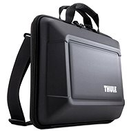 "Thule Gauntlet 3.0 TGAE2254K 15"" notebook táska, fekete - Laptoptáska"