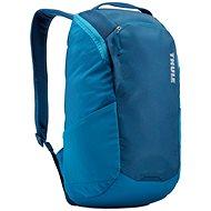 Thule EnRoute TL-TEBP313 kék - Laptophátizsák