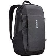 Thule EnRoute 1TL-TEBP215 fekete - Laptophátizsák