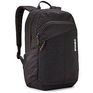 Thule Indago hátizsák 23 L TCAM7116 - fekete - Laptop hátizsák