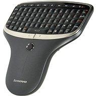 Lenovo Multimedia Remote Keyboard N5902A - Billentyűzet