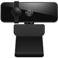Lenovo EssentialFHD Webcam - Webkamera