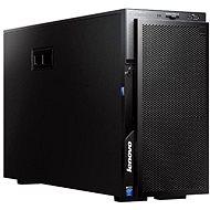 Lenovo System x3500 M5 - Szerver