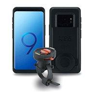 TigraSport FitClic Neo Bike Kit Samsung Galaxy S8/S9
