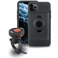 TigraSport FitClic Neo Bike Kit iPhone 11 Pro - Telefontartó