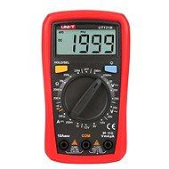 UNI-T UT131B - Multiméter