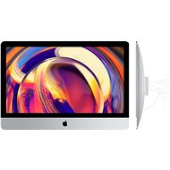 "iMac 27"" US Retina 5K 2019 VESA adapterrel - All In One PC"
