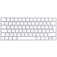 Magic Keyboard Sk kiosztás - Billentyűzet