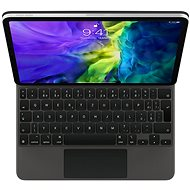 "Apple Magic Keyboard iPad Pro 11"" 2020 International English - Tablet tok"