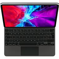 "Apple Magic Keyboard iPad Pro 12,9"" 2020 SK - Tablet tok"