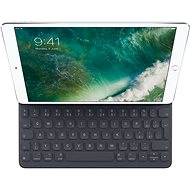 Apple Smart Keyboard iPad 10,2 2019 és iPad Air 2019 SK - Tablet tok