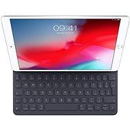 Apple Smart Keyboard iPad 10,2 2019 és iPad Air 2019 International English - Tablet tok