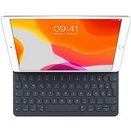 Billentyűzet Apple Smart billentyűzet iPad (7. generációs) és iPad Air (3. generációs) készülékekhez - német