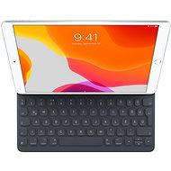 Apple Smart billentyűzet iPad (7. generációs) és iPad Air (3. generációs) számára - magyar - Billentyűzet