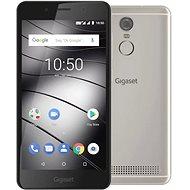 Gigaset GS180 Dual SIM - arany - Mobiltelefon