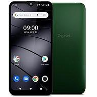 Gigaset GS110 zöld - Mobiltelefon