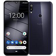 Gigaset GS190 3+32GB kék - Mobiltelefon